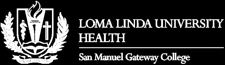 San Manuel Gateway College